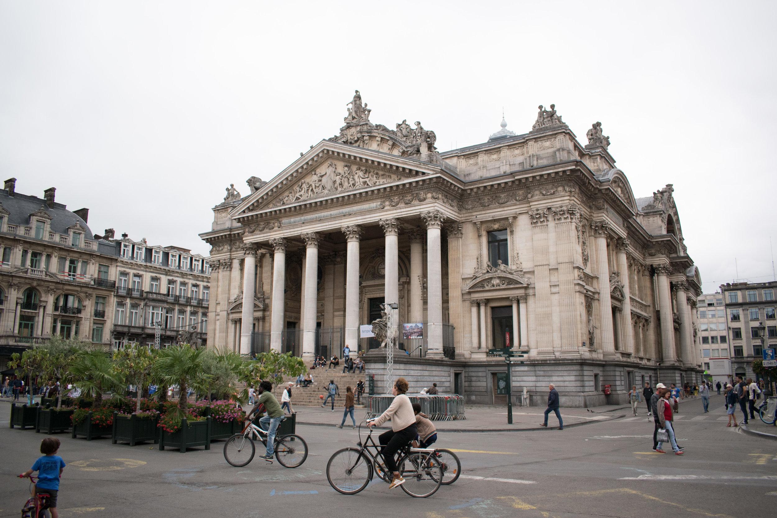 Brussels(low)-13.jpg