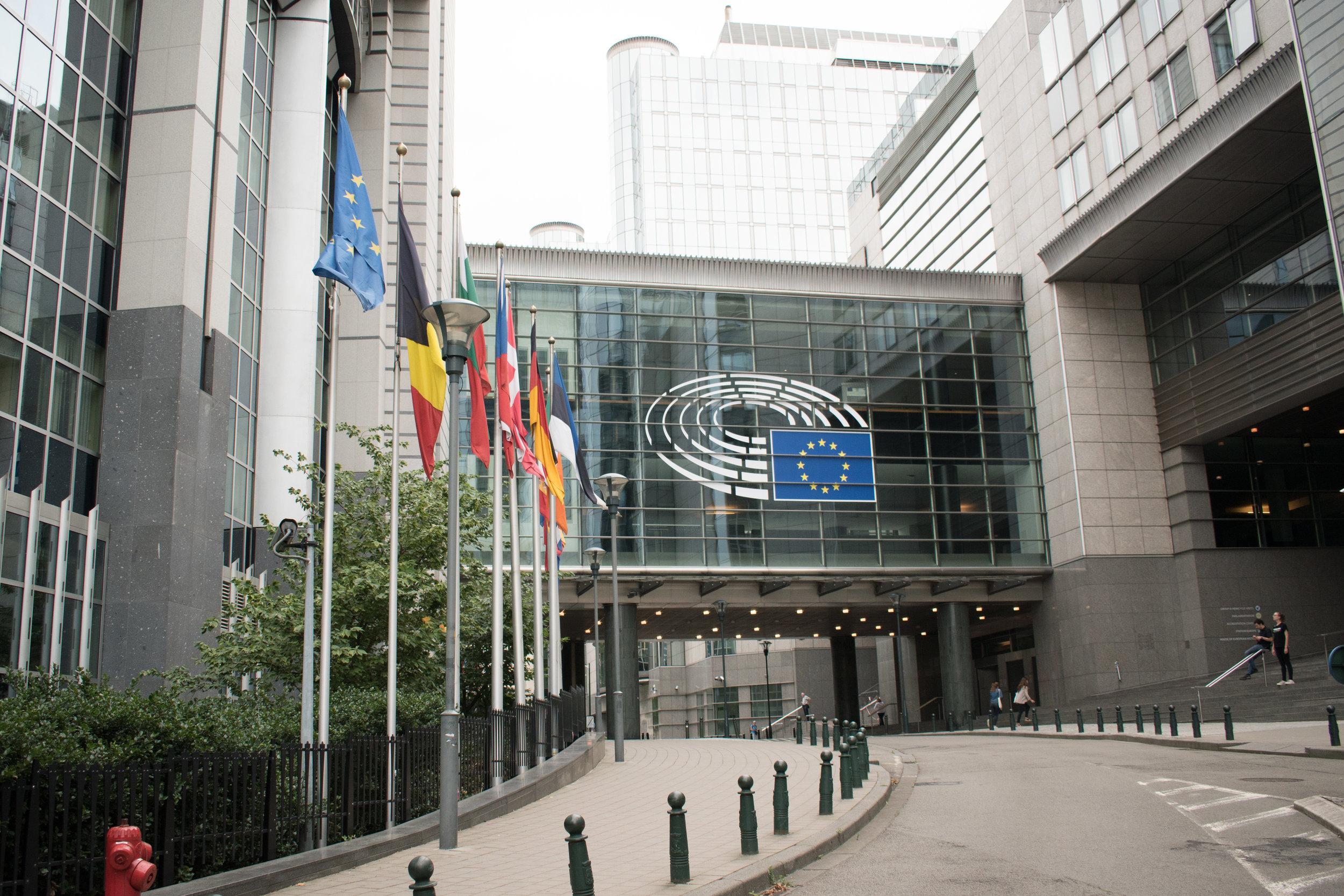 Brussels(low)-15.jpg