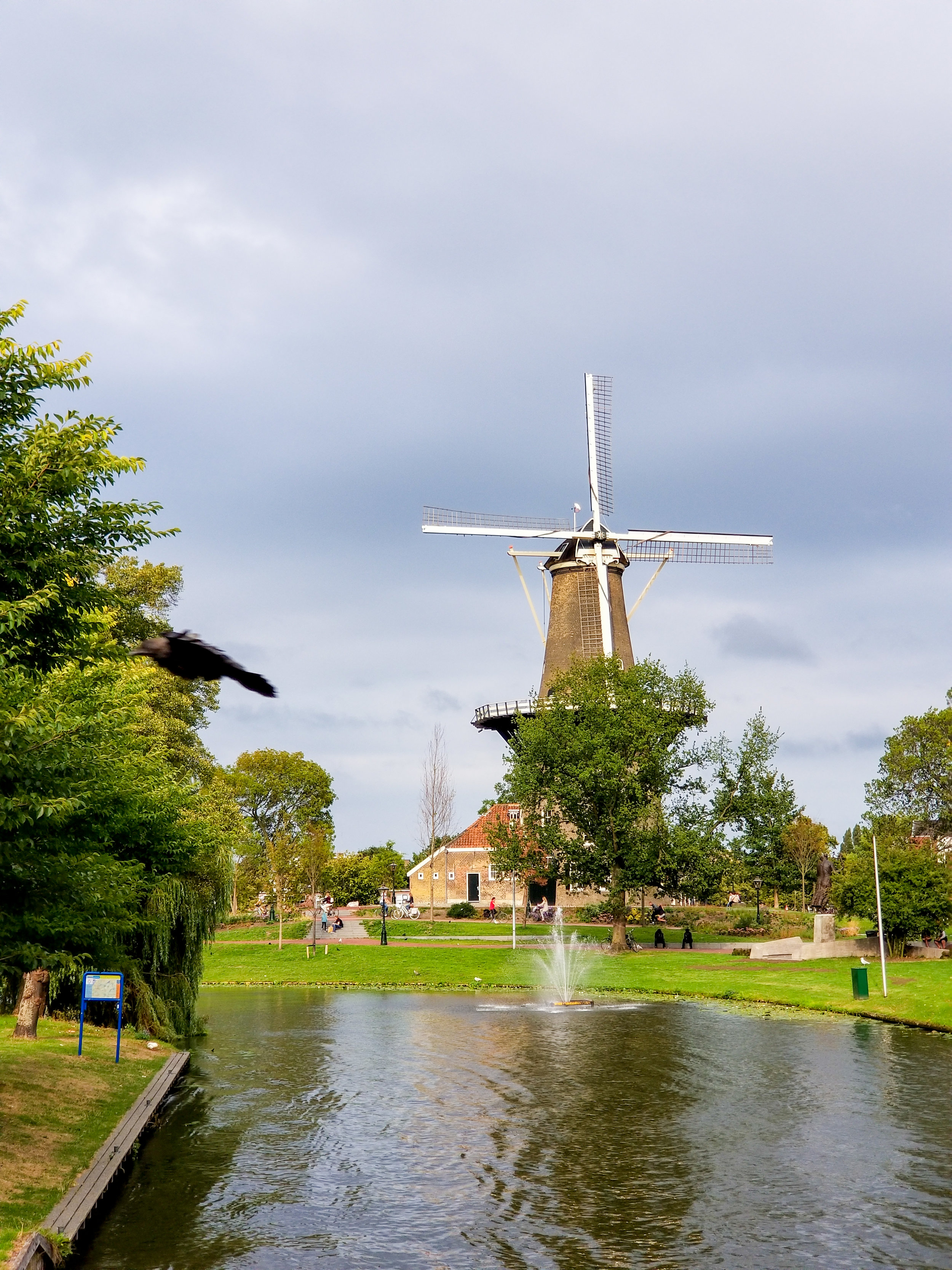 Amsterdam(low)-1.jpg