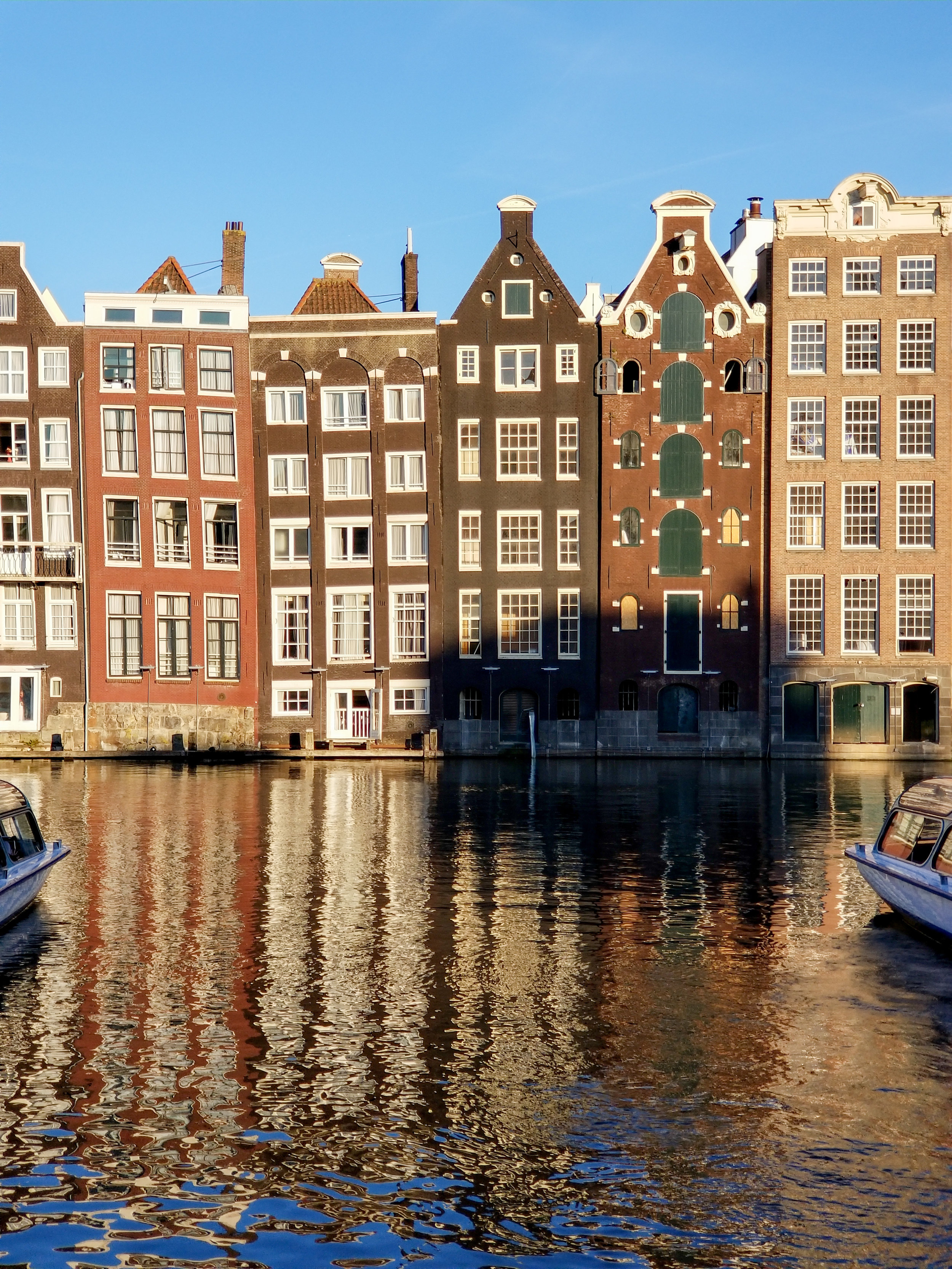 Amsterdam(low)-12.jpg