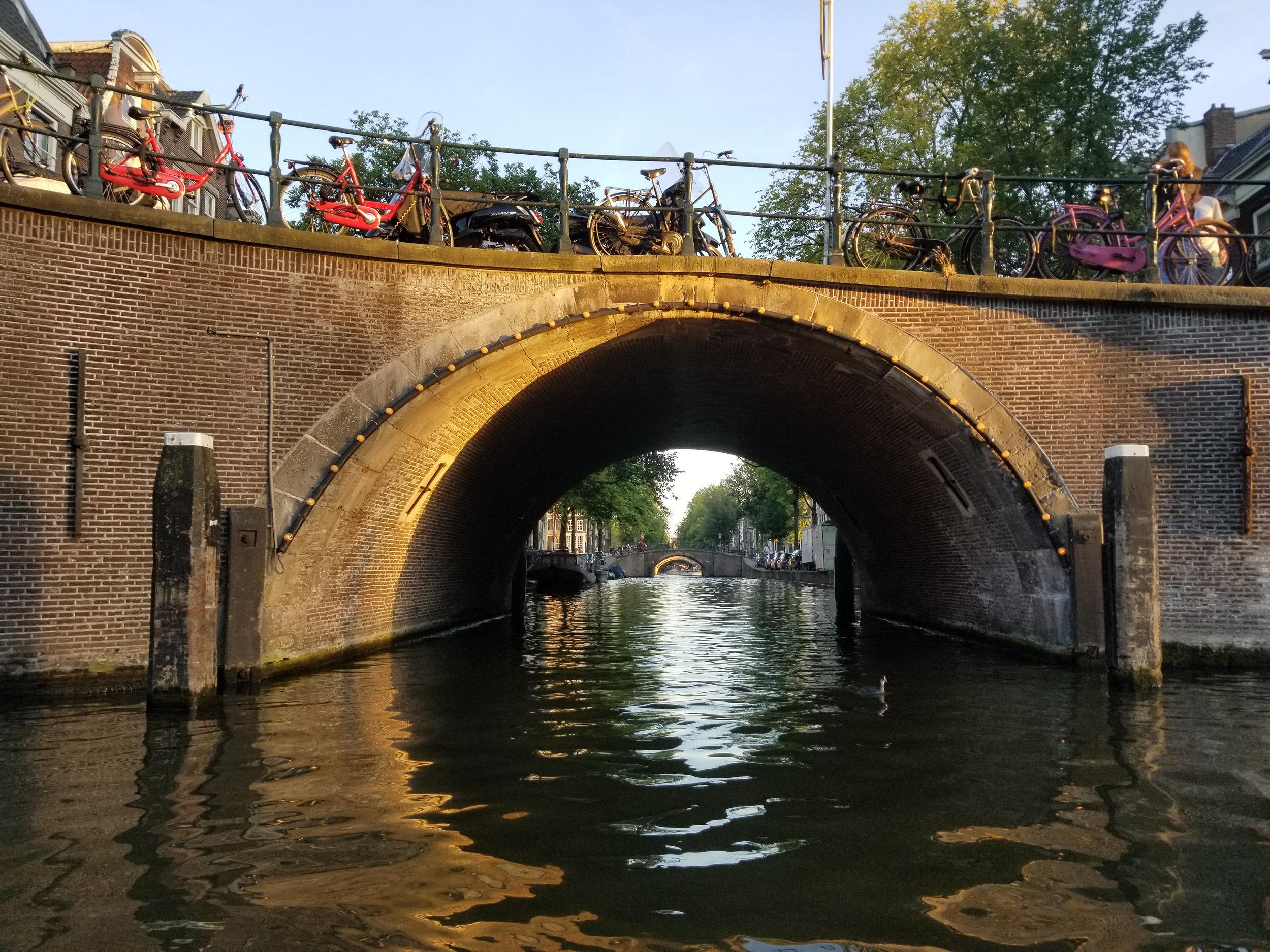 Amsterdam(low)-14.jpg