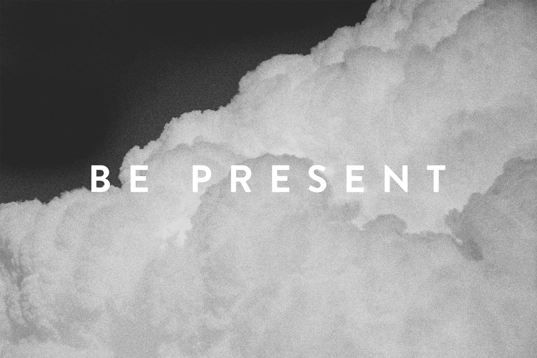 be present.jpg