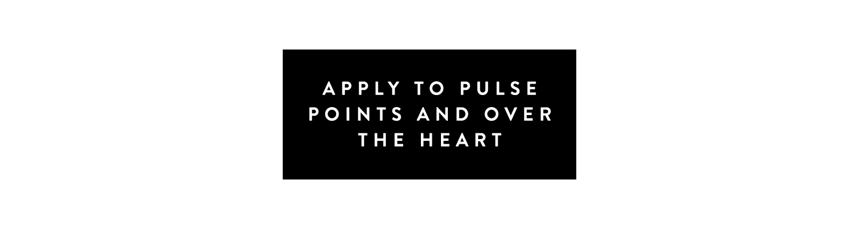 PULSE POINTS.jpg