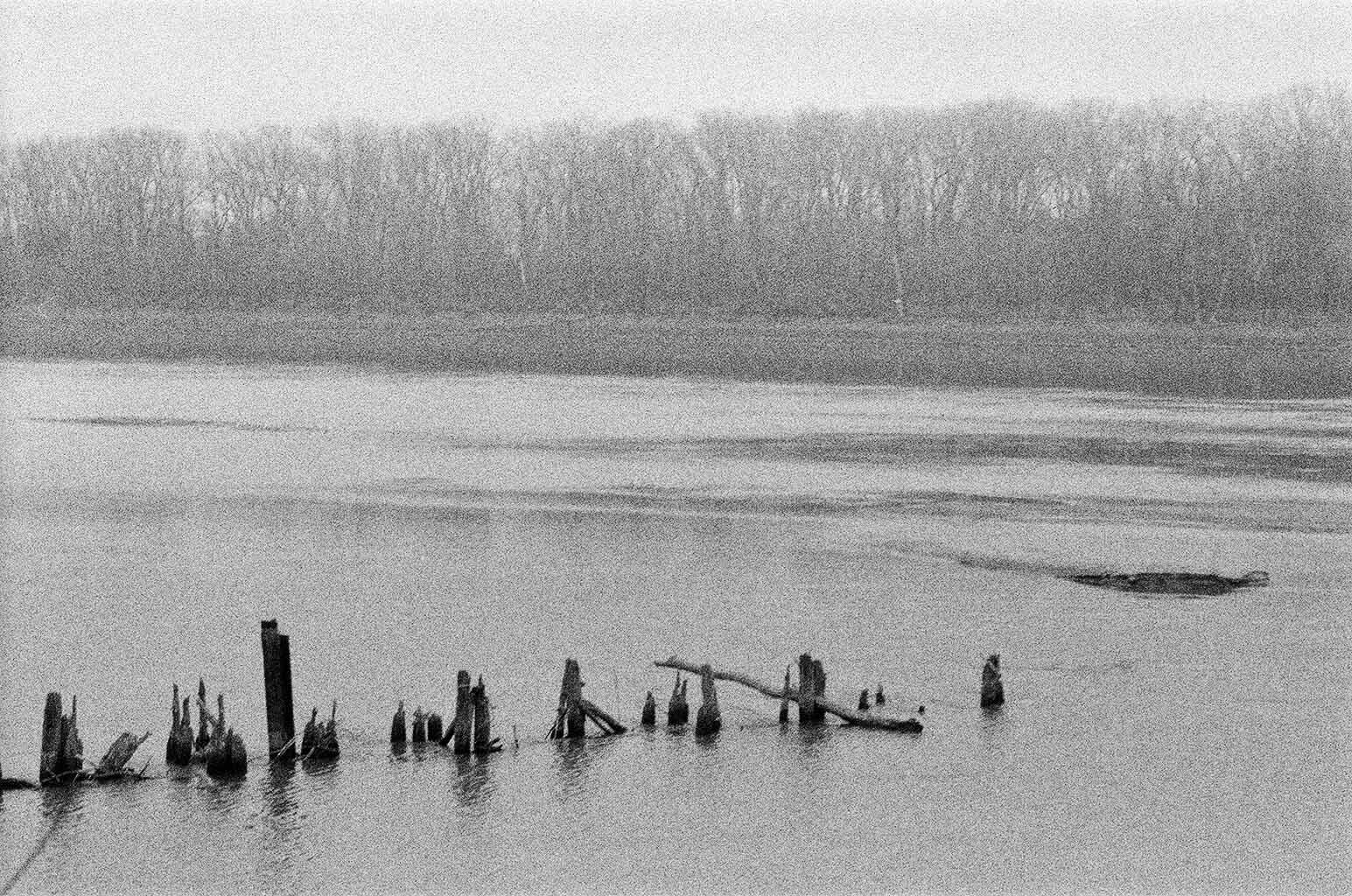 Hazy Shades of River.JPG