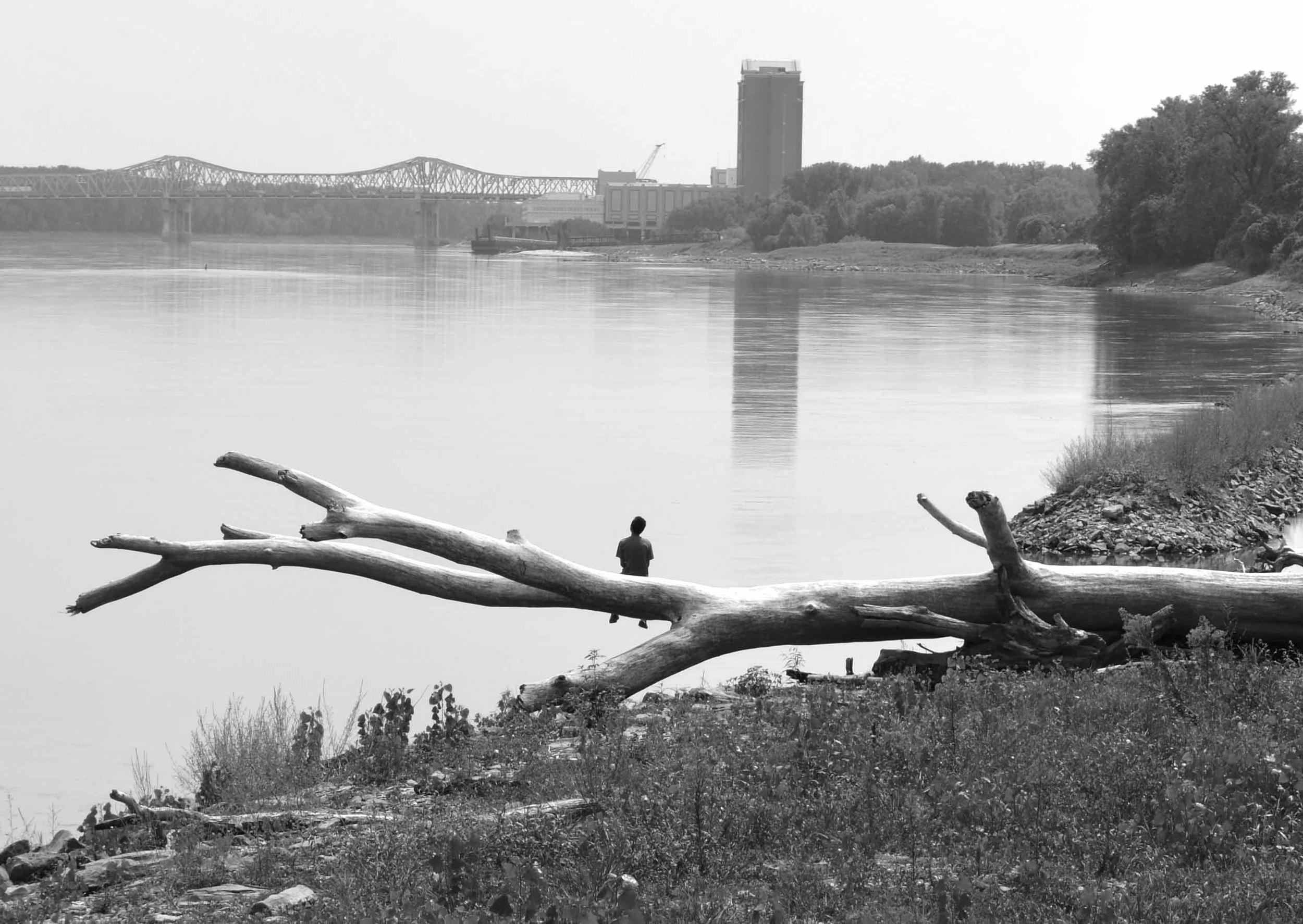 River I BW.jpg