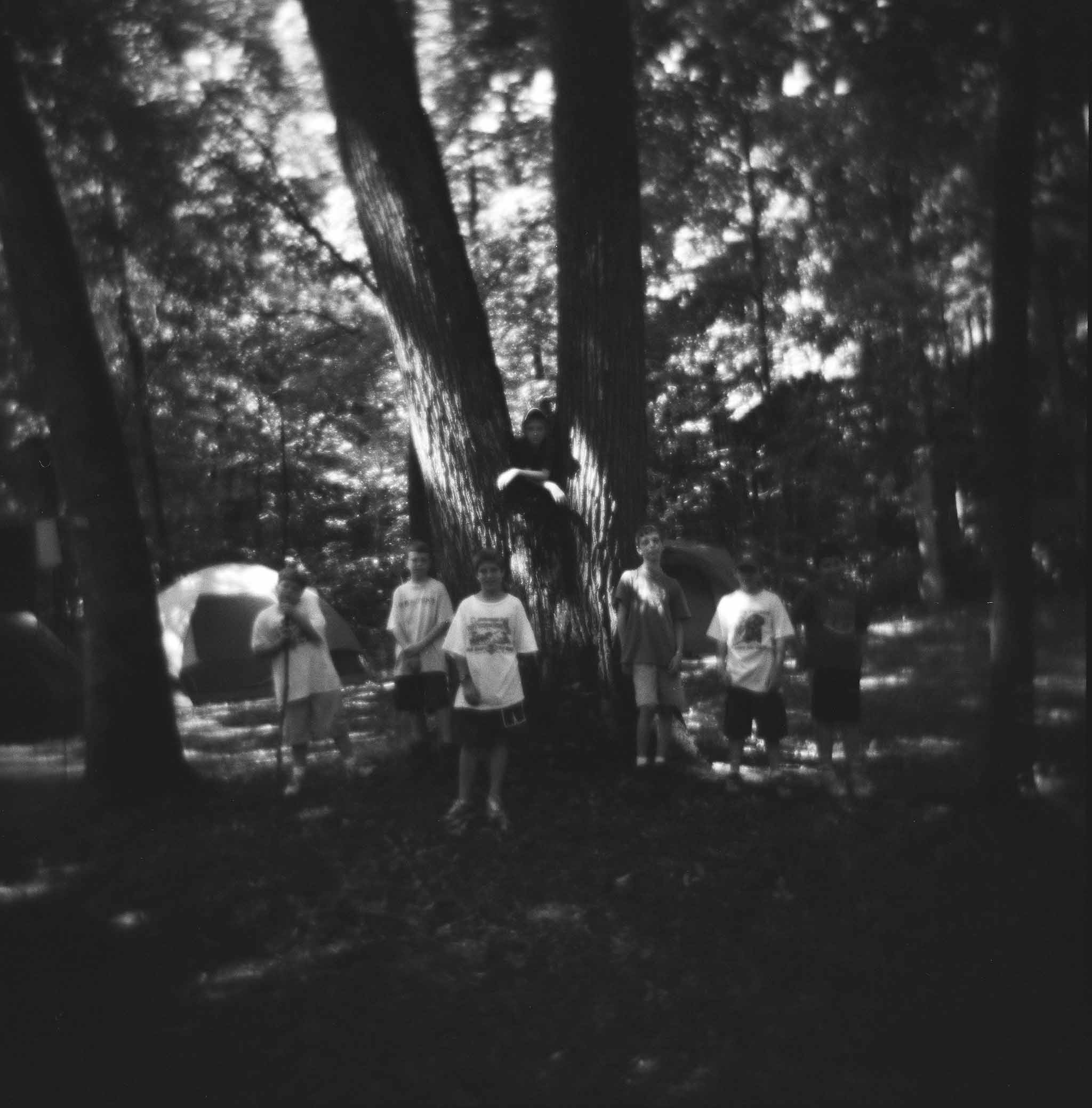Holga Scout Camp 06 005.jpg