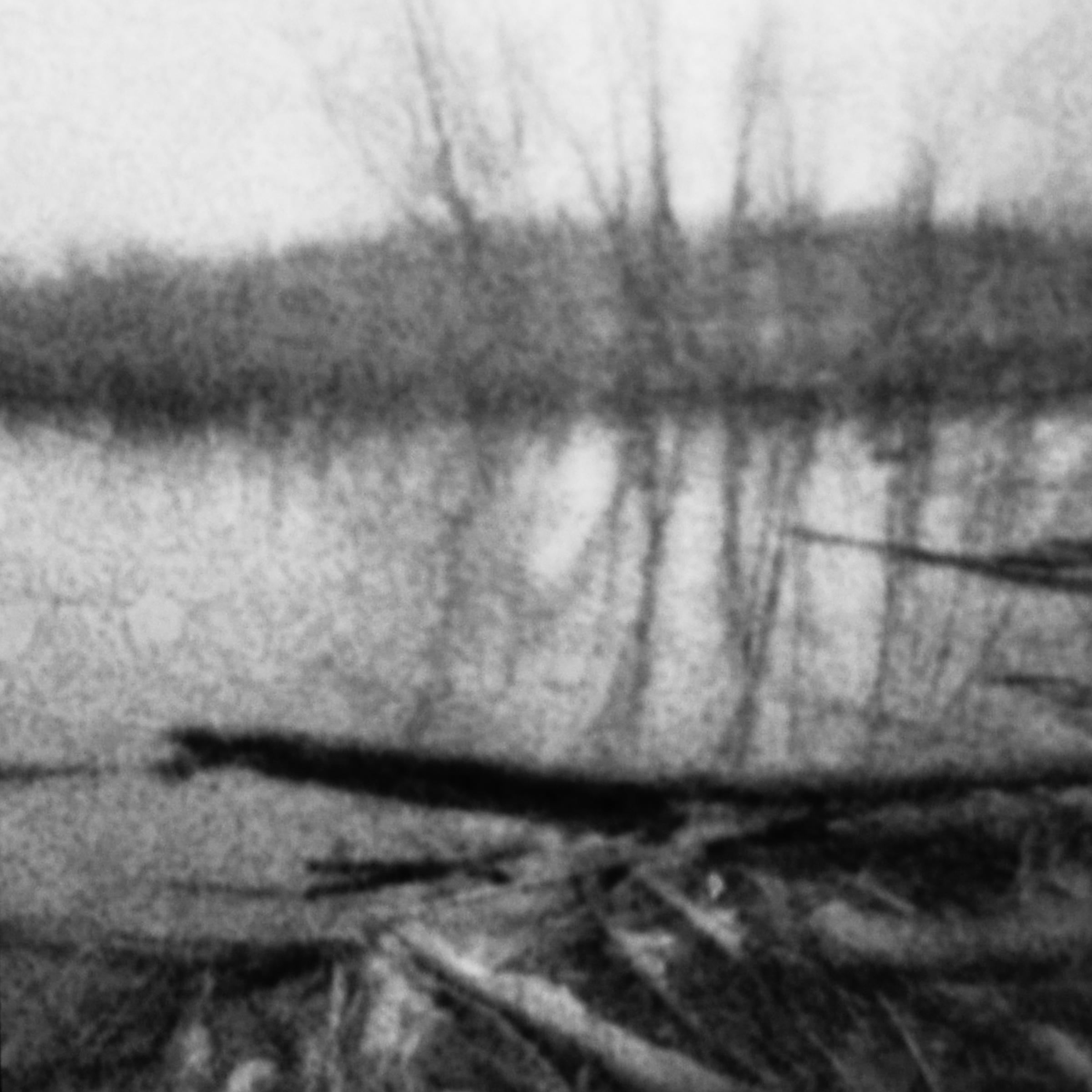 Coeur du Lac