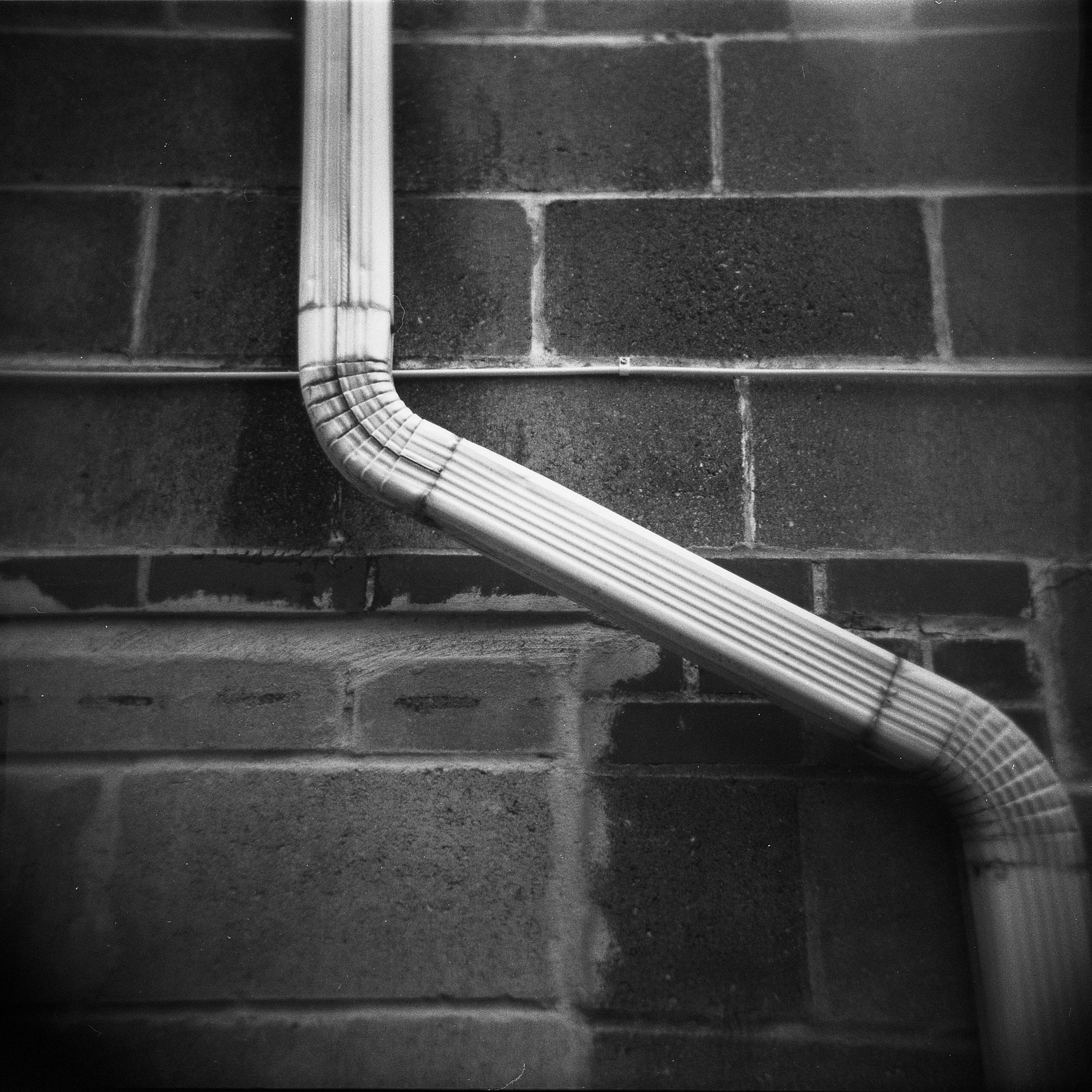 15_CB Adams_Downspout.jpg