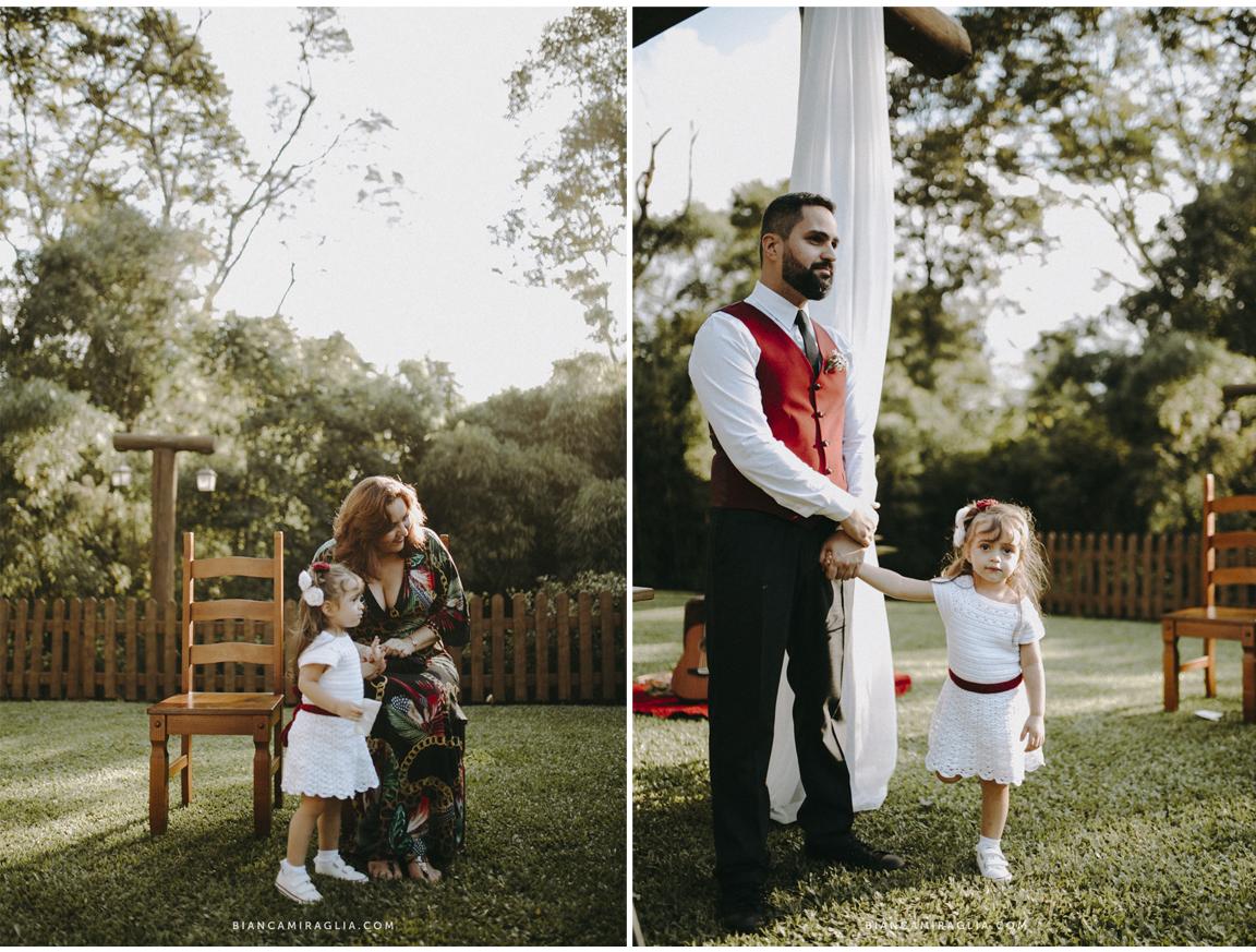 CASEmely&Daniel_foto06.jpg