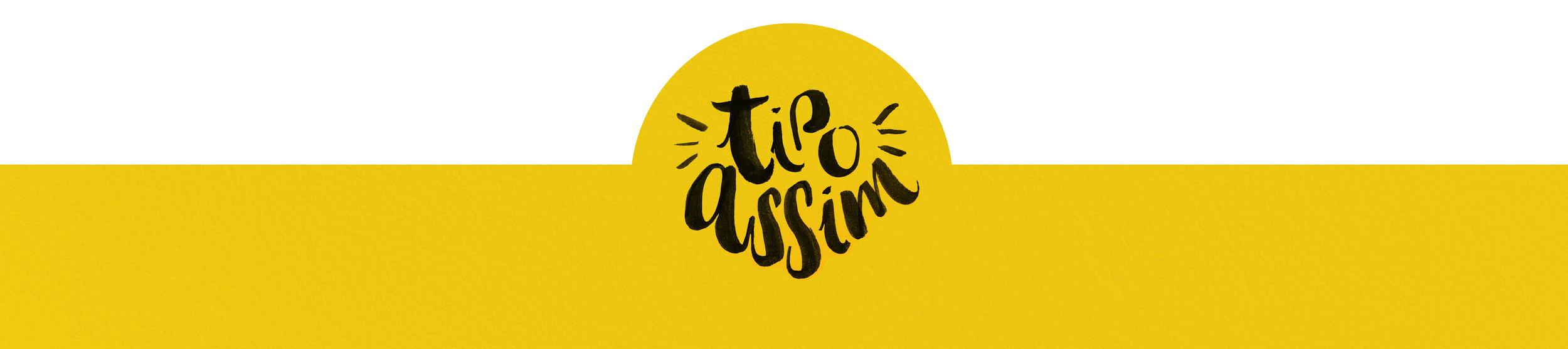 TIPOASSIM_Tarja superior.jpg