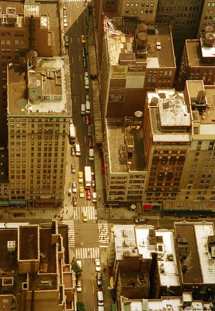 cityfloor.jpg