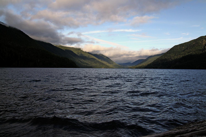 lake_crescent.jpg