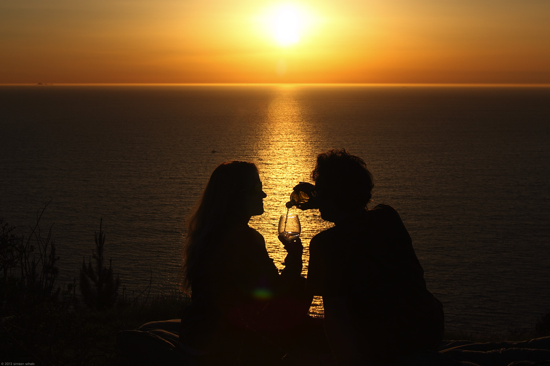 celebrate_sunsets.jpg