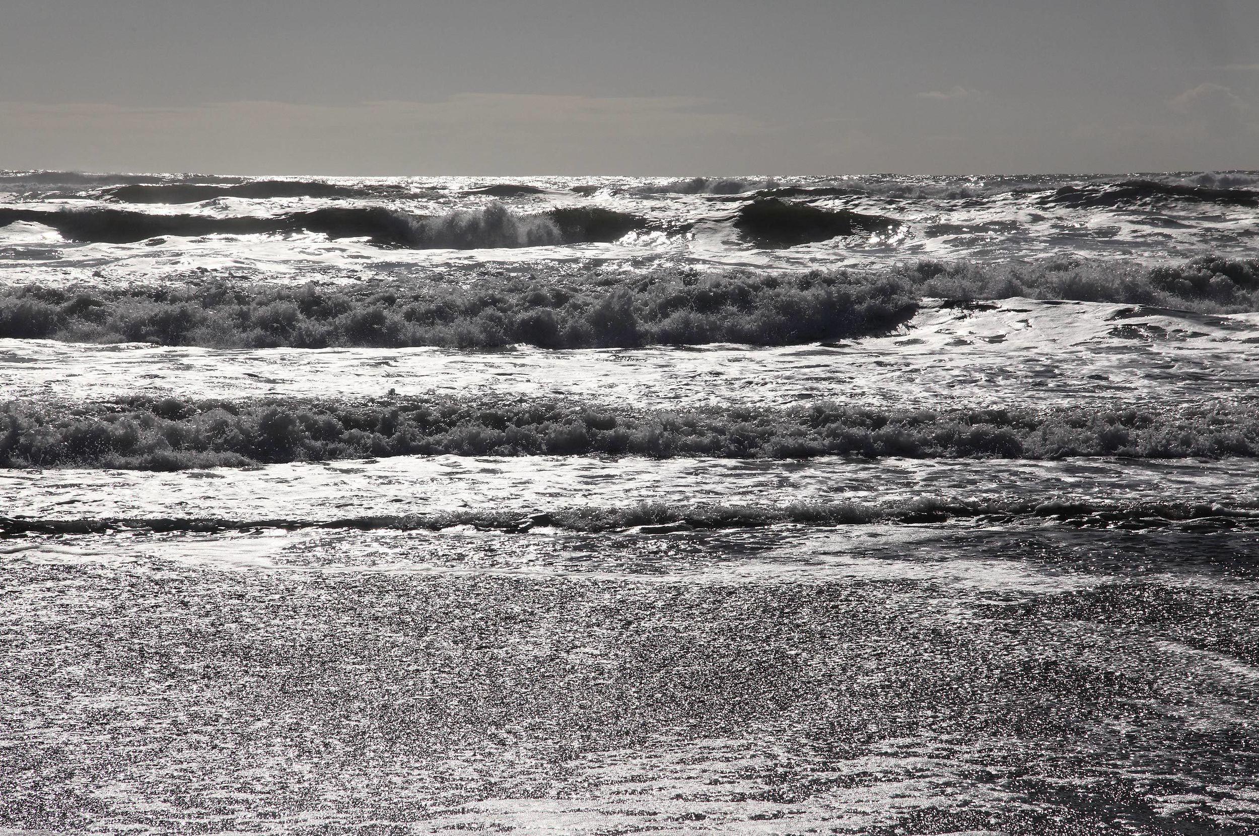 oceans-beach.jpg
