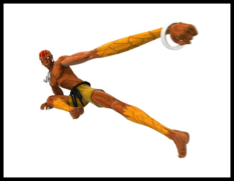 stretchArms_Legs.jpg