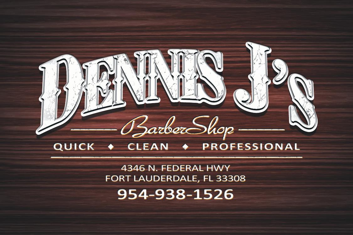 DennisJ's_Business_Card_Front.png