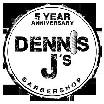 DennisJ_logo_01.png