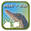 A-C_triassic_app_icon.png