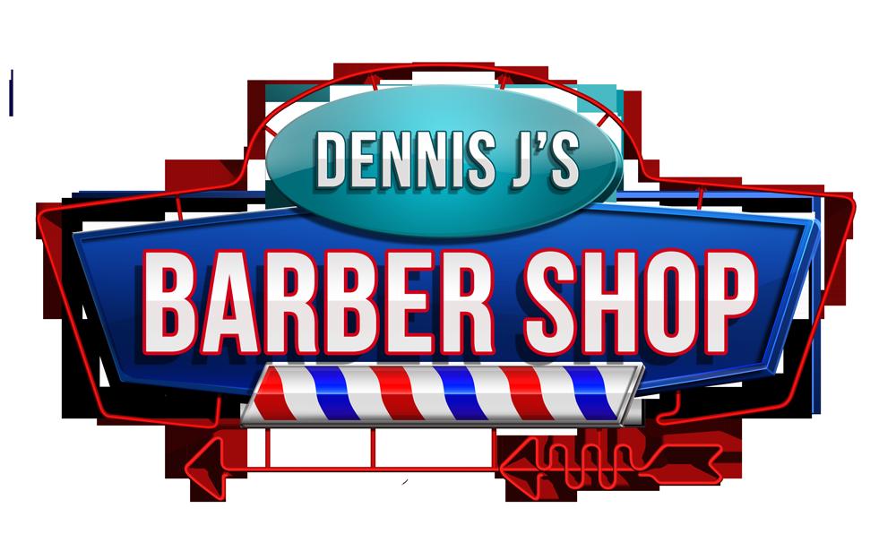 Dennis_J_Logo_01.png