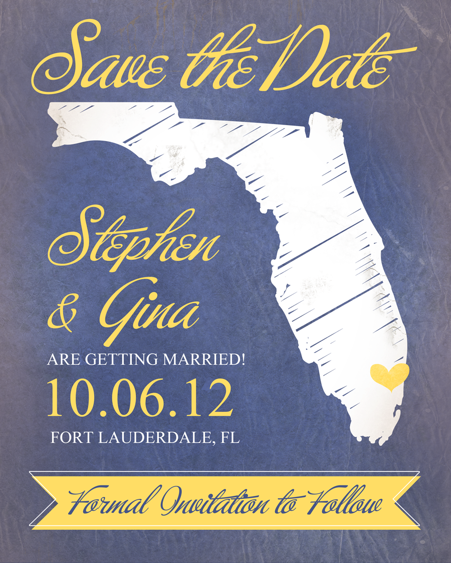 SaveTheDate_03_-Front.png