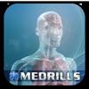 Medrills.png
