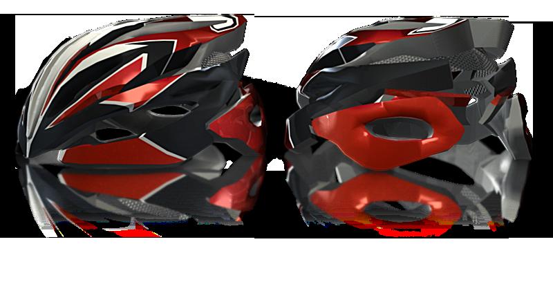Helmet_done.png