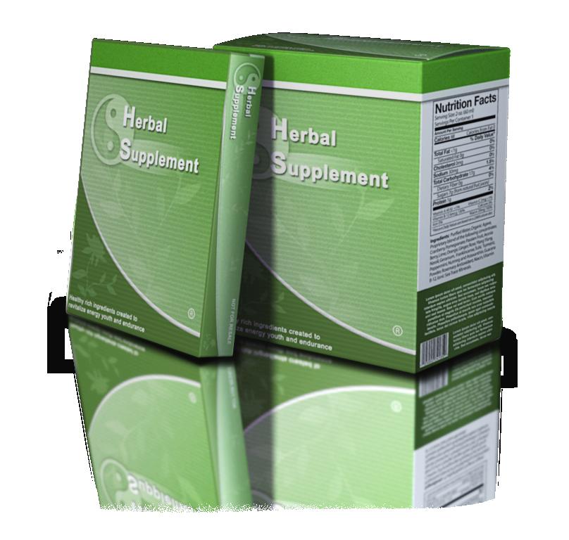 Herbal_Box_still.png
