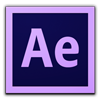 AE_icon.png
