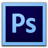 PS_icon.png