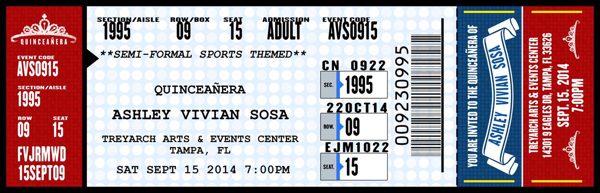 Ticket_invitation_02b.png