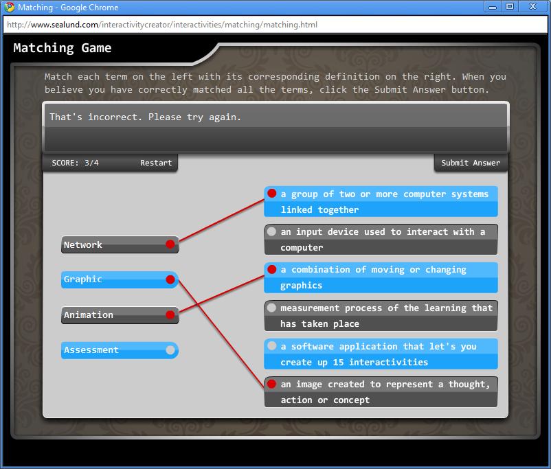 Sealund_Interactivity-Creator..png