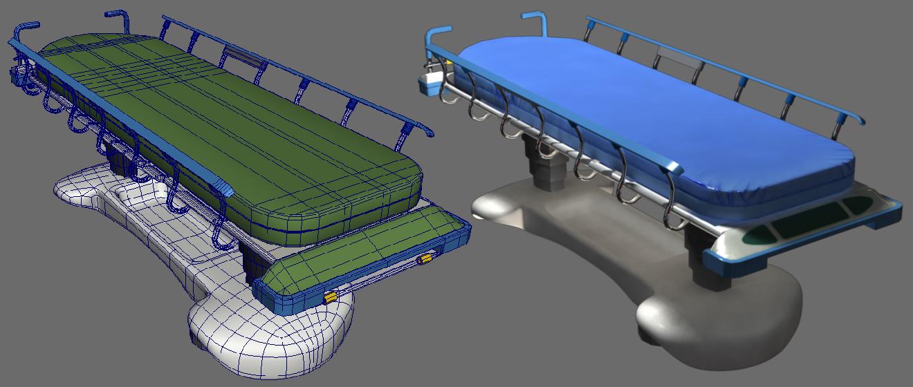 stretcher_base_model.jpg