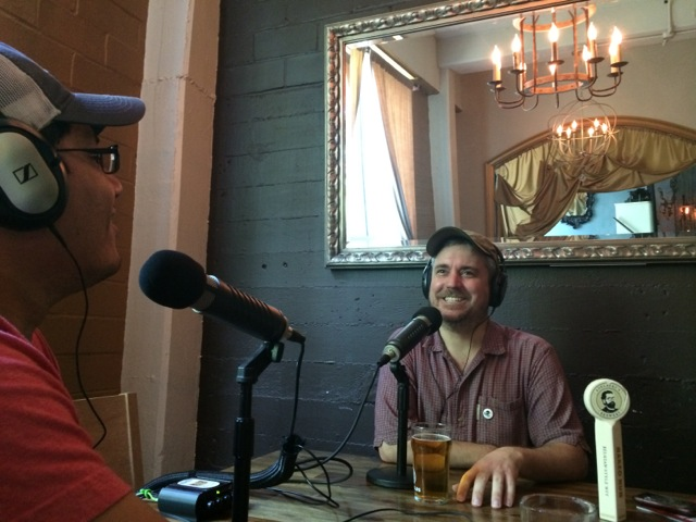 Koop Radio Tracey Schulz Austin Sessions