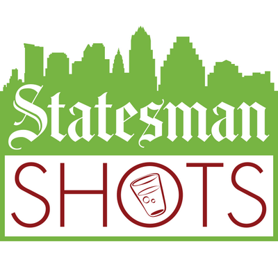 Statesman Shots - Austin Sessions