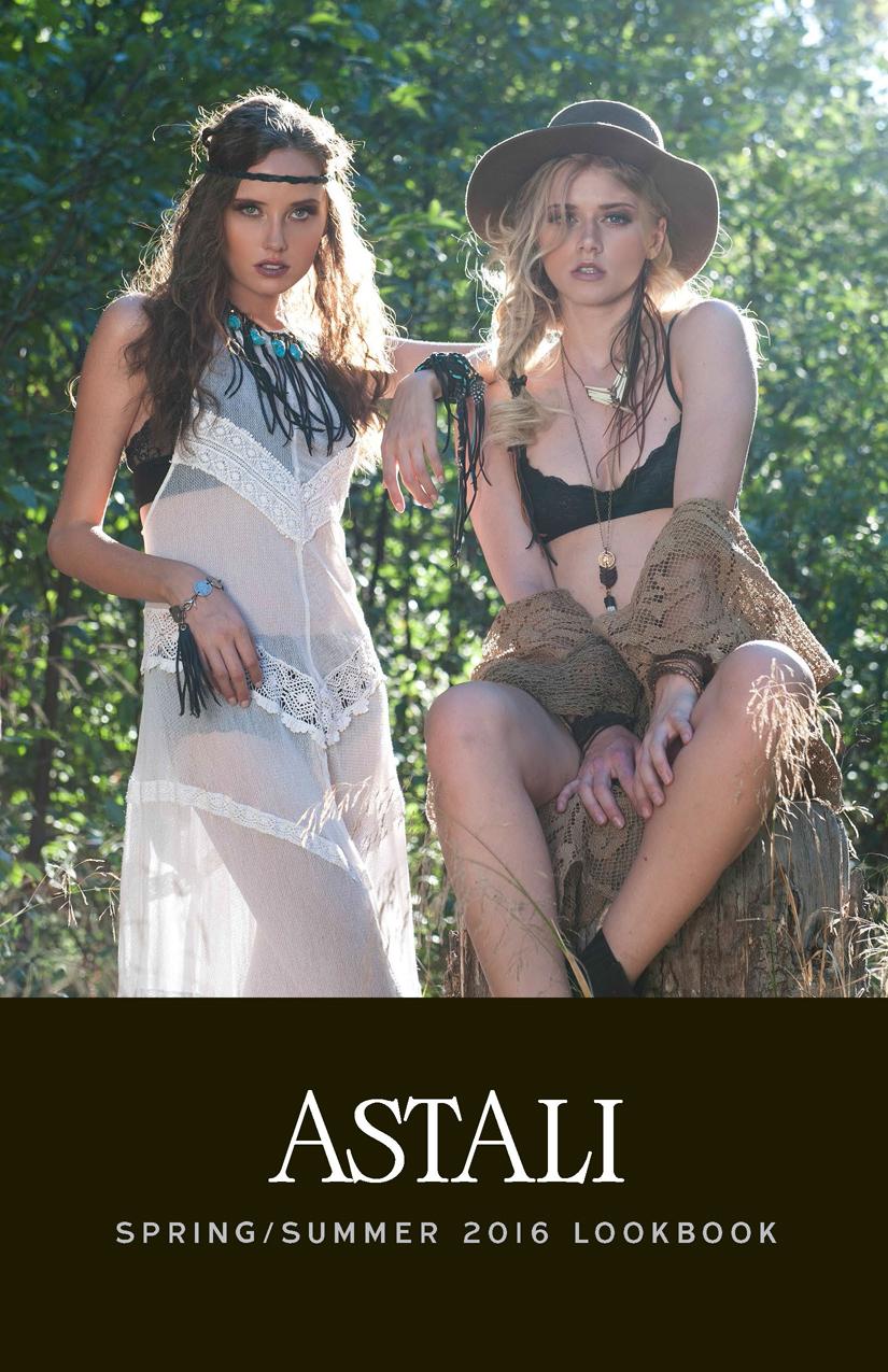 AstaliLookbook2015_email_Page_01.jpg