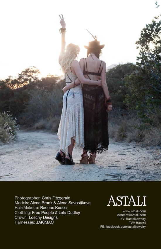 AstaliLookbook2015_email_Page_20.jpg