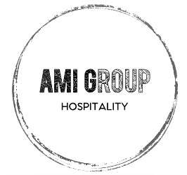AMI Group Hospitality - Our team offers consulting services and strategic solutions for a variety of restaurant and foodservice concerns. Some of what we offer includes:· Restaurant development· Culinary and menu development· Business plans and financial projections· In-change management/Chef representation· FOH and BOH team training and developmentWe also offer assistance to startup clients seeking financial guidance, standard operating procedures and team development