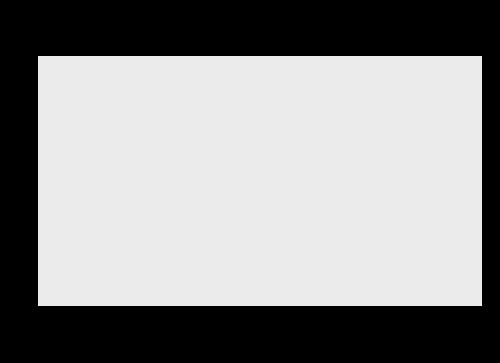 banff.png