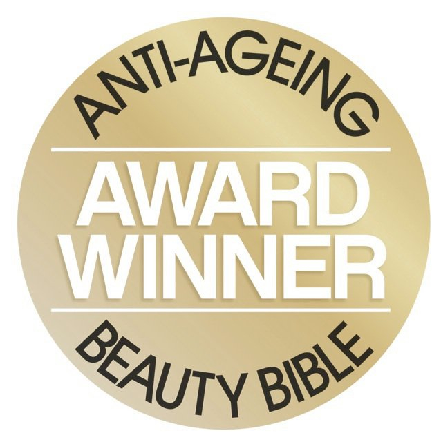 Anti Ageing Beauty Bible