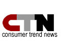 Consumer Trend News