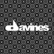 Davines logo.jpeg