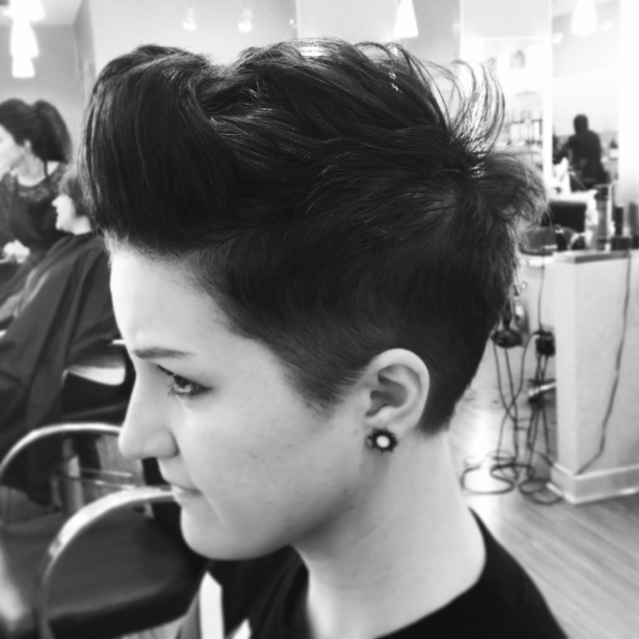 carly short dark hair.jpg