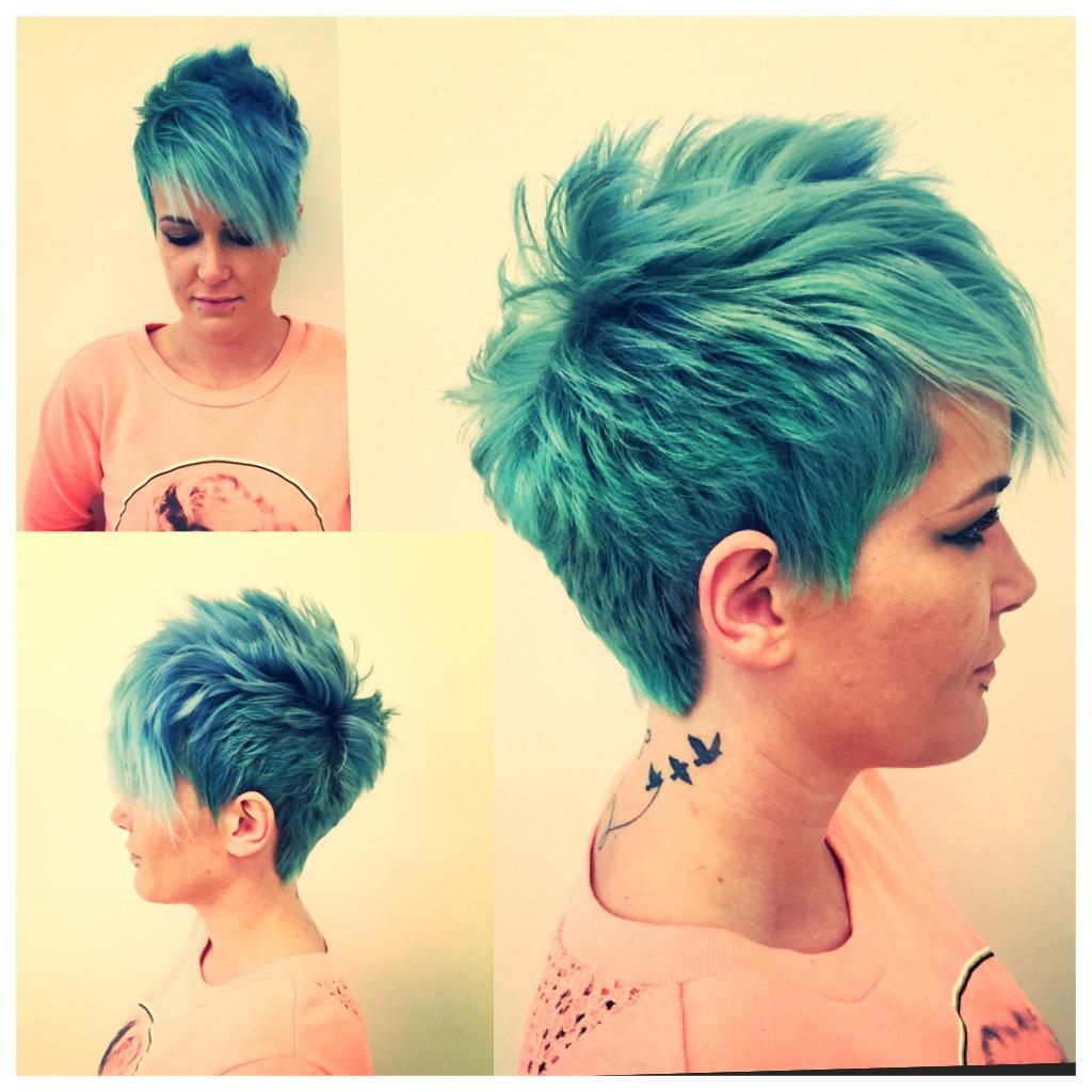 Carly -green hair.jpg