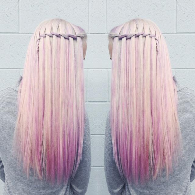 carly pink braid.jpg
