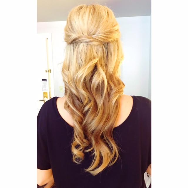 carly-long blond wedding hair.jpg