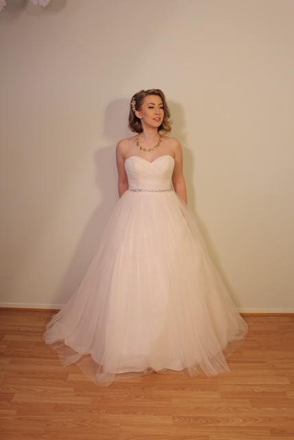 carly- bride.jpg
