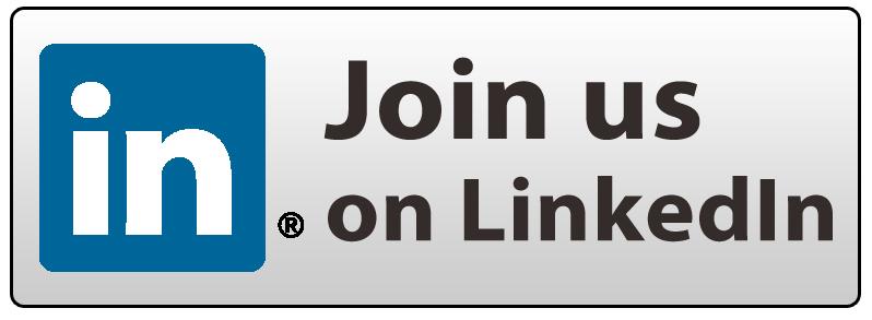 LinkedIn-Group.jpg