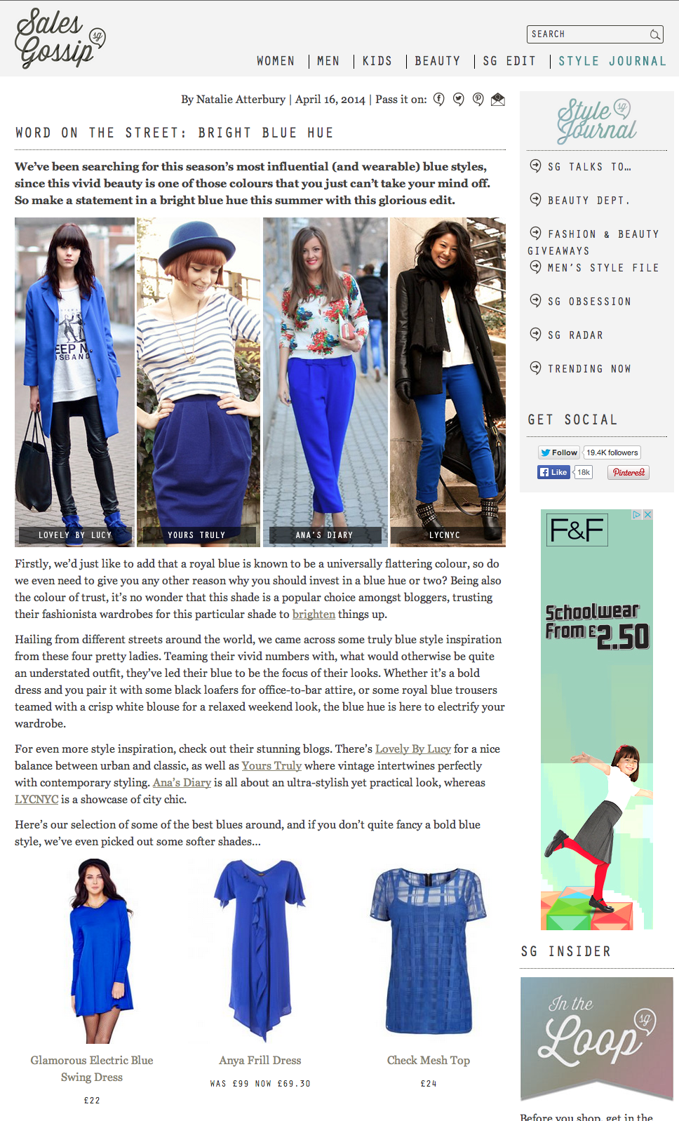 Bright Blue Hue   Style Journal.png