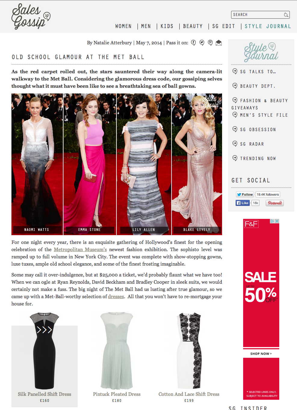 Met Ball   Style Journal.png