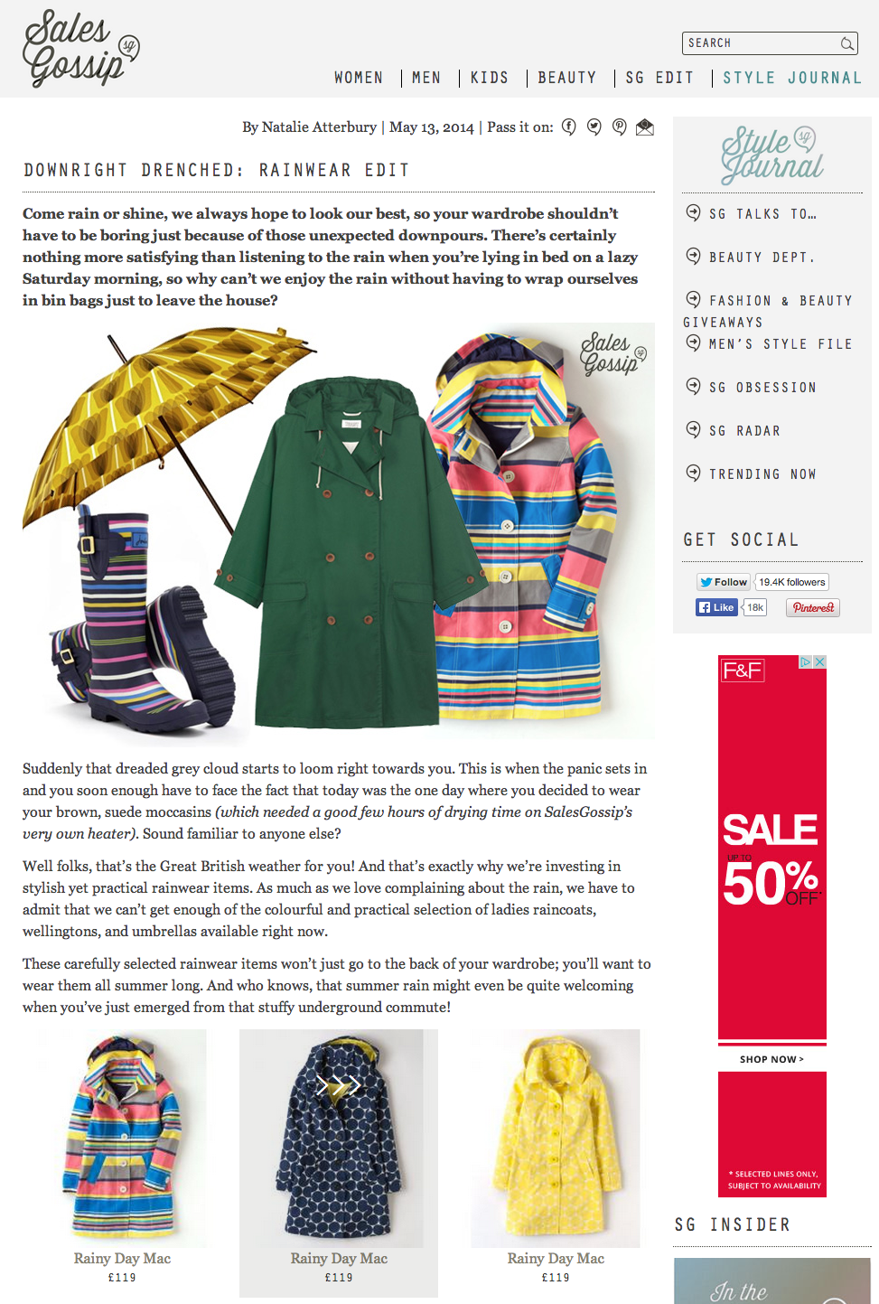 Rainwear   Style Journal.png